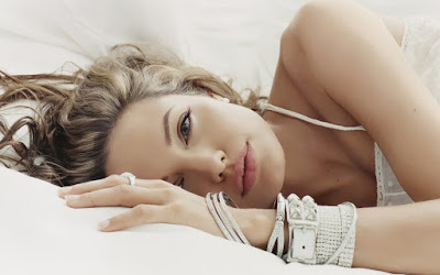 Hollywod Actress Angelina Jolie hot and sexi amazing large hd pictures Hollywod Actress Angelina Jolie Hot HD Wallpapers. Download Hollywod Actress Angelina Jolie Hot Desktop Backgrounds,Photos in HD Widescreen High Quality Resolutions for Free.