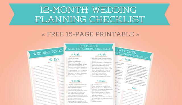 worksheet. Wedding Planner Worksheets. Worksheet Fun ...