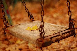 اجمل خلفيات فصل الخريف