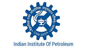 /www.emitragovt.com/2017/11/iip-recruitment-career-latest-10th-12th-pass-degree-diploma-jobs-sarkari-naukri