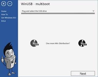 WinUSB 3.4.0.0