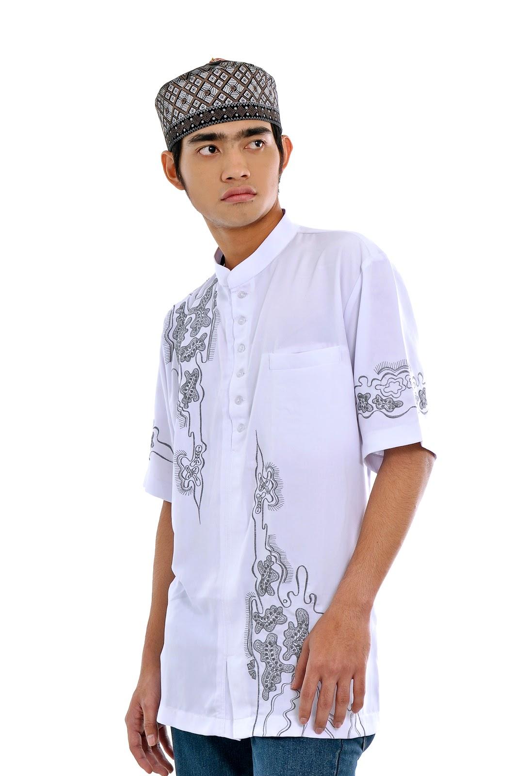 """Jual Baju Kemeja Fashion Slimfit MFL """"Original MINOTTI"""