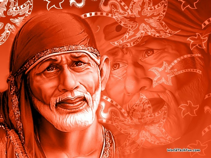Hindu Prayer Songs Lyrics