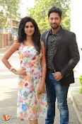 Sree Ramaraksha Teaser Launch-thumbnail-1