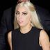 """Lady Gaga: """"Si no termino mi álbum, mis fans irán con horquillas a mi casa"""""""