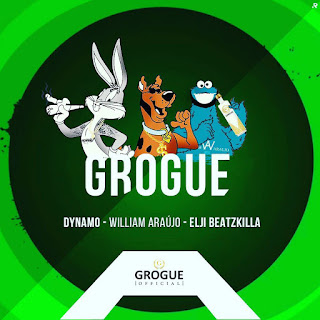 GrogueBoyz-Grogue