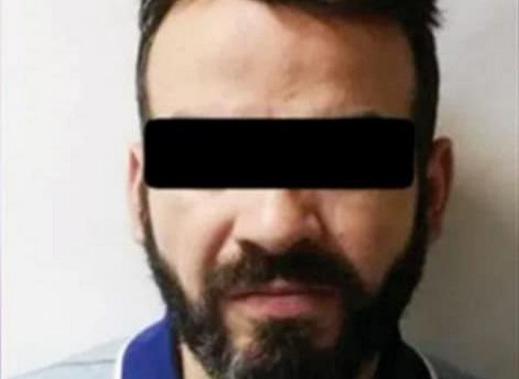 ¿Qué ha pasado con las extorsiones tras la captura de ''El Betito''?