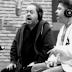 Ο Γιάννης Πάριος σε νέο ντουέτο με τον  Χάρη Βαρθακούρη!-Ακούστε το ολοκαίνουργιο τραγούδι «Έχω Εσένα» (video)
