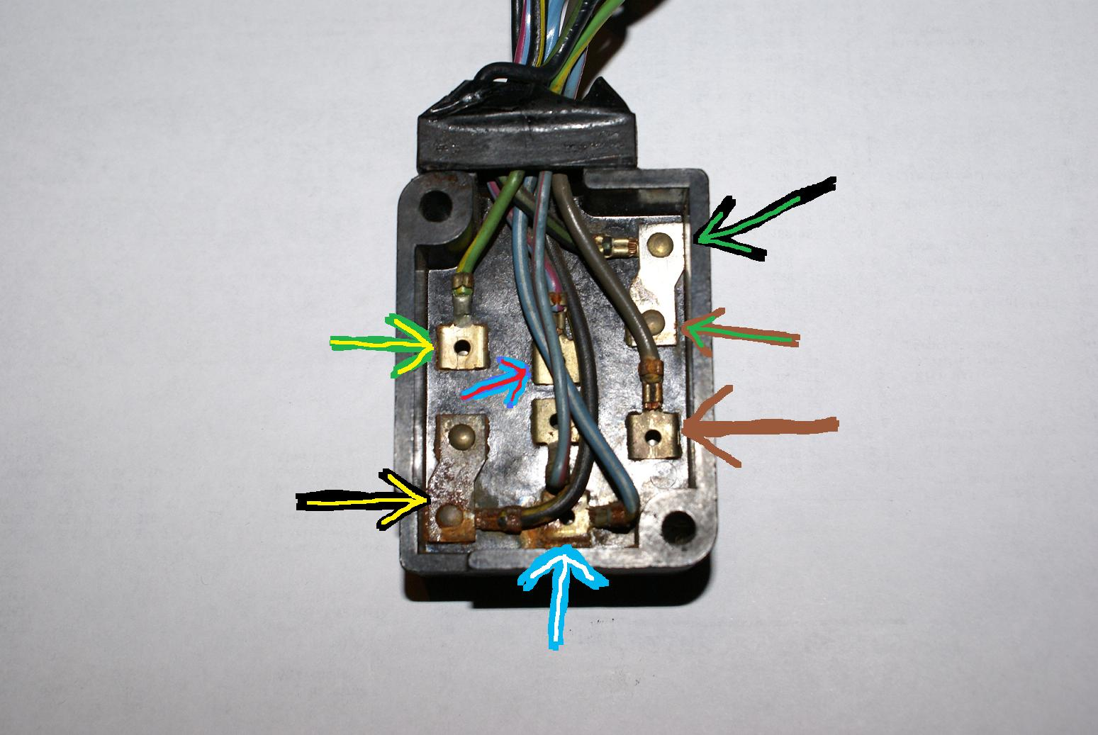 1998 bluebird bus wiring diagram b16 harness 2008 thomas diagrams logo