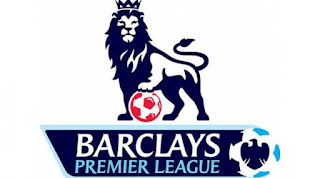 Nexmedia Nonton Bola, Tayangkan Premier League Inggris