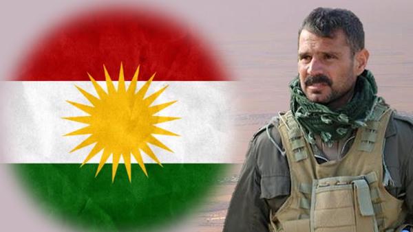 kurt-devleti-olsaydi-ezidiler-katliam-a-maruz-kalmazdi