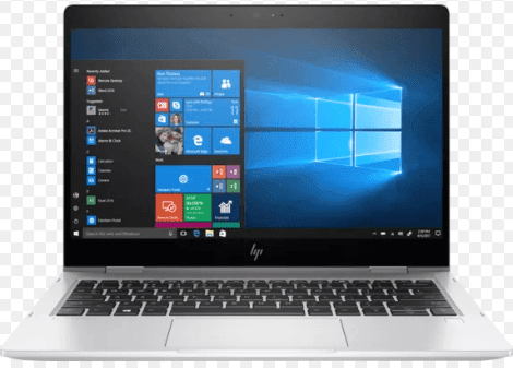 download hp driver windows 10
