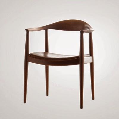 THE+chair.jpg