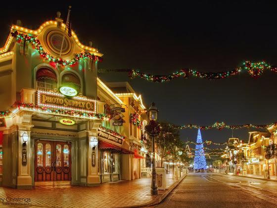 besplatne Božićne pozadine za desktop 1024x768 free download čestitke blagdani Merry Christmas