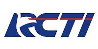 Jadwal Tv RCTI Online Live Streaming Hari Ini