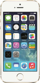 Apple-iphone-5S-specification-price