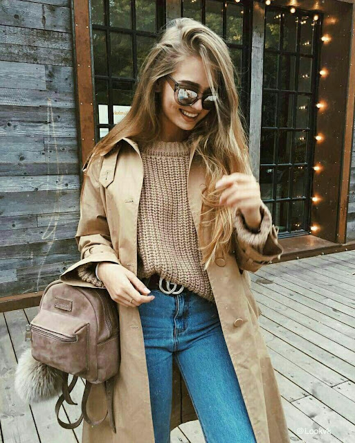 Winter-fall-outfits-for-teenage