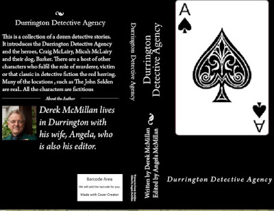 https://www.amazon.co.uk/Durrington-Detective-Agency-Derek-McMillan/dp/1986339424/