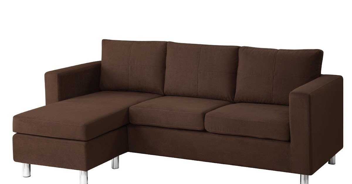 Cheap Sectional Sofas For Small Spaces Cheap Sectional Sofas