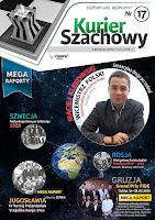 http://comrel.pl/kurier/0017_Kurier_Szachowy.pdf