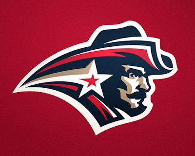 gambar logo squad aov