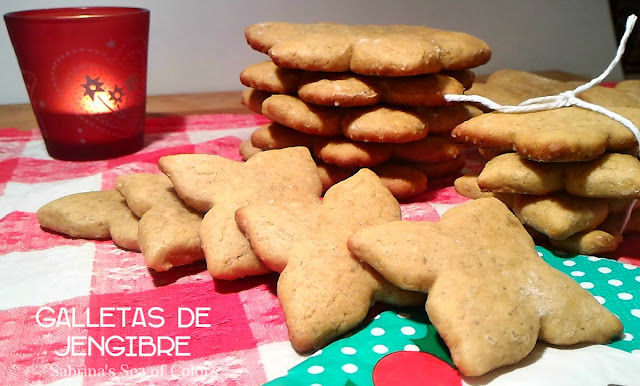 "Galletas_de_jengibre_o_""gingerbread"""
