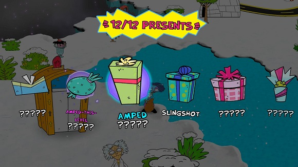 toejam-and-earl-back-in-the-groove-pc-screenshot-www.ovagames.com-3