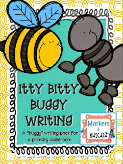 https://www.teacherspayteachers.com/Product/Bugs-Insects-Itty-Bitty-Buggy-Writing-1777072