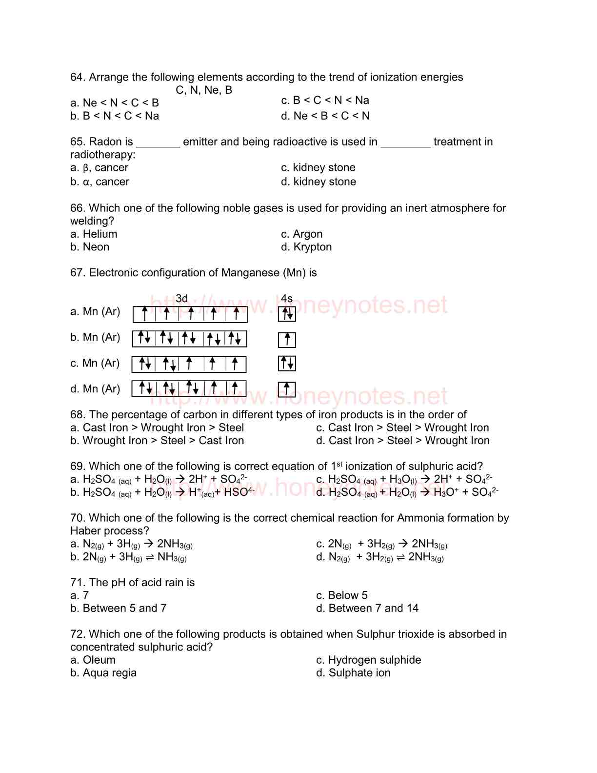 Entry test mcqs for medical, Chemistry entry test mcqs for engineering, entry test mcqs for medical 2014, Chemistry entry test papers, mcat Chemistry mcqs pdf, mcat mcqs of Chemistry 2014, mcat mcqs chapter wise (Chemistry), mcat mcqs 2014, entry test mcqs of Chemistry, entry test mcqs Chemistry 2014, entry test mcqs for engineering 2014, entry test mcqs for medical 2014, entry test mcqs for medical past papers, biology mcqs for entry test with answers, mcat mcqs biology with answers, mcat mcqs Chemistry, mcat Chemistry mcqs online test, mcat mcqs Chemistry, entry test mcqs for medical 2014, online entry test preparation mcat.