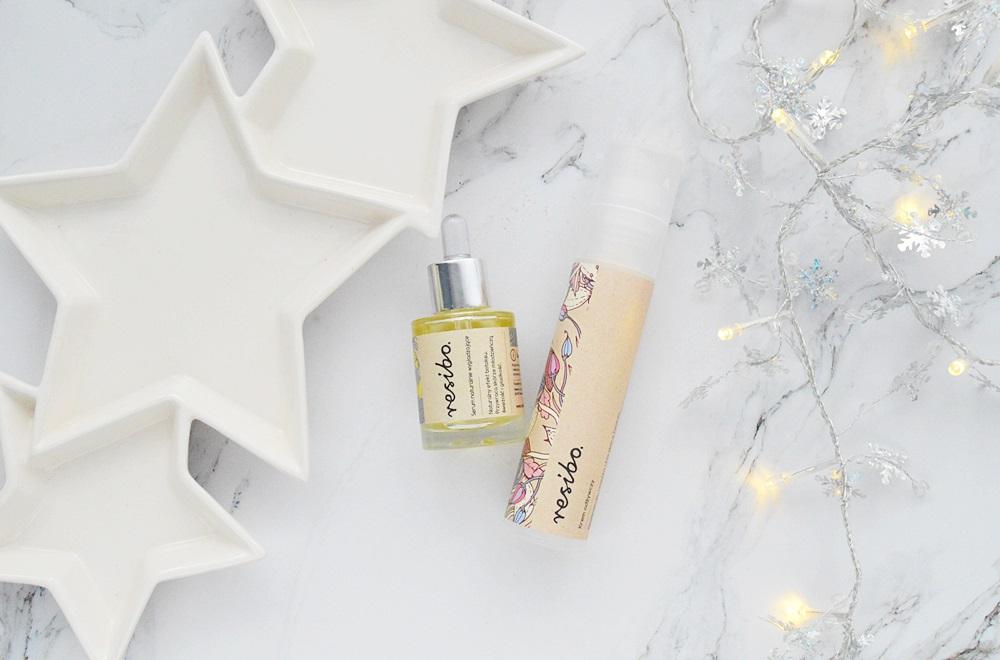5 kosmetyków pielęgnacyjnych na zimę / #tokoniec