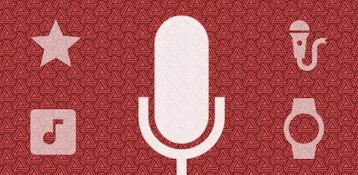 Voice Recorder Pro v6.3.1 Mod Apk (Patched)