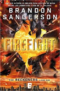 portada-firefight-brandon-sanderson