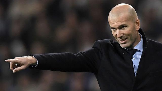 Mercato Real Madrid De Gea