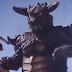 Monster Yang Lebih Mengerikan Dari Godzilla ini Dikembangkan Oleh Korea Utara !!