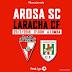 🏃 Fútbol Arosa SC - Laracha CF y partidos de base | 25feb