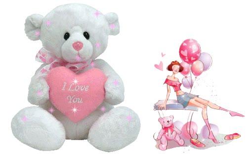 Imagenes De Amor Con Movimiento: Picture Cards And Dolls Doll Barby: Imagenes De Amor Con
