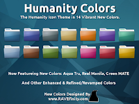 http://www.ravefinity.com/p/download-humanity-colors-icon-theme.html