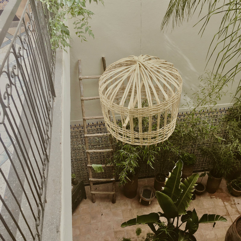 renovating, styling, interior, marrakech
