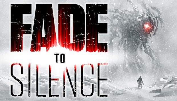 Fade to Silence Game