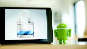 Hal-Hal yang Seharusnya Tidak Anda Lakukan di Ponsel Android