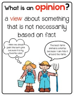 Kindergarten anchor charts that are ready to print and use. Print this anchor chart for individual or small group use or print a poster of this anchor chart at Vista Print. You will use this opinion anchor chart again and again. Click to check out more $1 anchor charts.