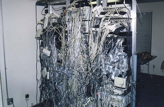 Awesome Crazy Telephone Wiring India On India Electrical Wiring Mess New Wiring 101 Tzicihahutechinfo