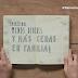 #SalvemosLasCenas IKEA