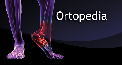 Resultado de imagem para ortopedia