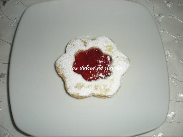 galletas-linzer