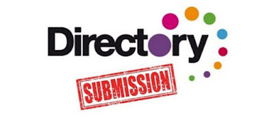 top directory sites list new