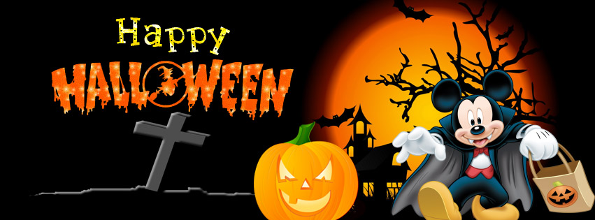 installing halloween facebook profile covers is simple simply choose the facebook profile cover youu0027d like to usewe have happy halloween pictures free