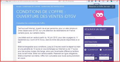 http://www.idtgv.com/conditions-de-loffre-ouverture-des-ventes-idtgv