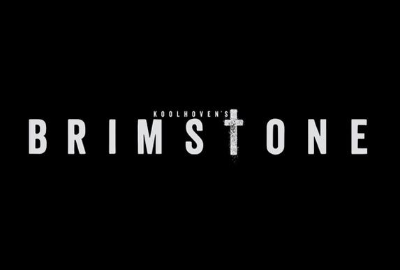 brimstone movie 2016