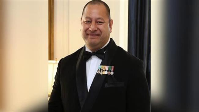 Tonga's King Tupou VI dissolves parliament, orders new election
